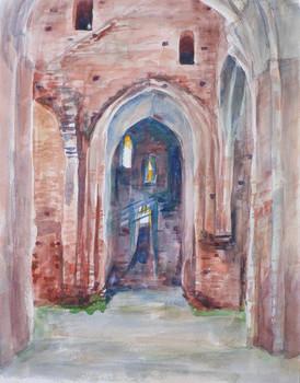 タルトゥ 大聖堂.jpg