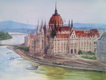 ハンガリー国会議事堂.jpg