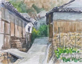 太平寺Ⅳ.jpg