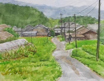 明日香村 東山Ⅱ.jpg