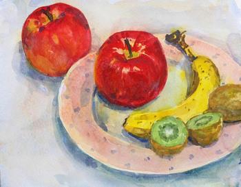 果物Ⅱ.jpg
