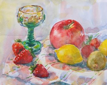果物Ⅳ.jpg