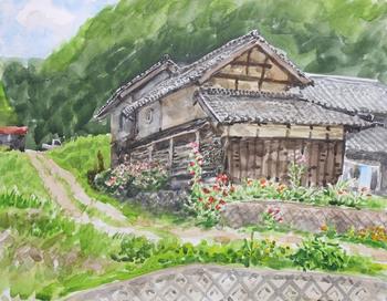 田舎の家.jpg
