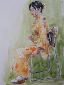 着物の女性(3).jpg