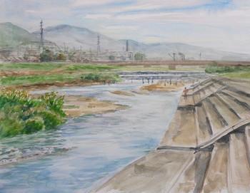 石川.jpg