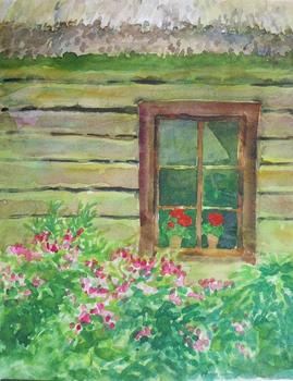 窓辺の花.jpg