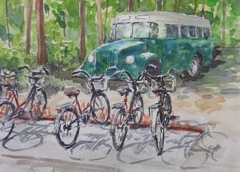 自転車とバス.jpg