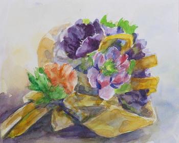 造花1.jpg