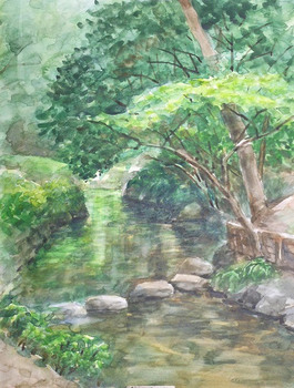 長居植物園4.jpg
