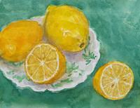 レモン2.jpg
