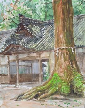 伊居太神社.jpg