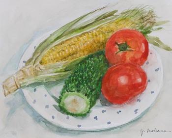 夏の野菜Ⅱ.jpg